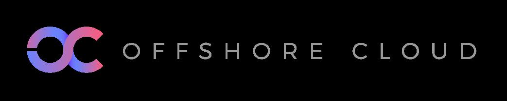 Hébergerment OffShore